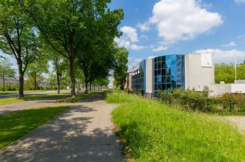 Ukkelstraat  10, Eindhoven