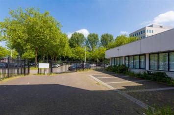 Kantoorruimte huren Ukkelstraat  10, Eindhoven