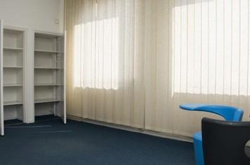 Flexibele kantoorruimte Valkenburgerstraat 74, Berg en Terblijt