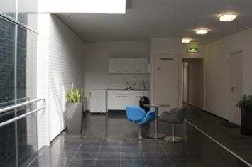 Flexibele bedrijfsruimte Valkenburgerstraat 74, Berg en Terblijt