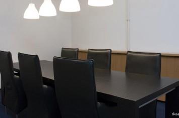 Flexibele werkplek Valkenburgerstraat 74, Berg en Terblijt