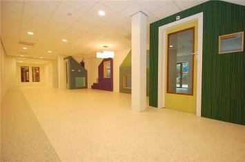 Bedrijfsruimte huren Van Cleeffkade, Aalsmeer