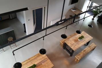 Van Coothplein 41, Breda