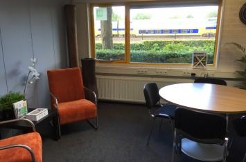 Flexibele bedrijfsruimte Van der Kaaijstraat 64, Alkmaar