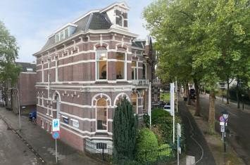 Kantoorruimte huren Van Nagellstraat 2, Zwolle