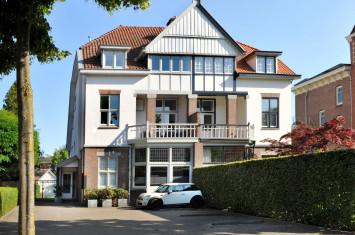Kantoorruimte Velperweg 92, Arnhem