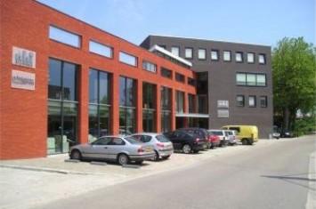 Kantoorruimte Verlengde Van Steenbergenlaan 29, Terneuzen