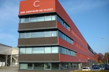 Bedrijfsruimte Victorialaan 15, Den Bosch