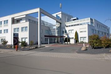 Kantoorruimte Vlamoven 34, Arnhem