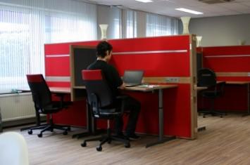 Bedrijfsruimte huren Vlamoven 34, Arnhem