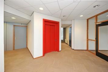 Virtueel kantoor Wanraaij 2, Andelst