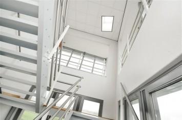 Flexibele kantoorruimte Wanraaij 2, Andelst