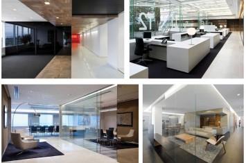 Flexibele bedrijfsruimte Weena-Zuid 106-178, Rotterdam