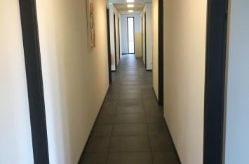 Flexibele werkplek Weustenraadstraat 5, Maastricht