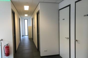 Virtueel kantoor Weustenraadstraat 5, Maastricht