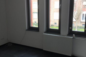 Flexibele bedrijfsruimte Weustenraadstraat 5, Maastricht