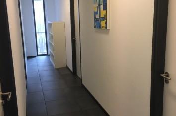 Bedrijfsruimte huren Weustenraadstraat 5, Maastricht