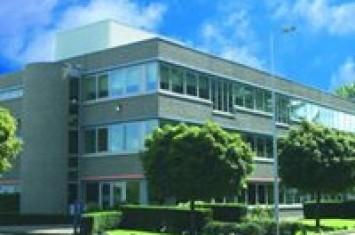 Bedrijfsruimte huren Wijkermeerstraat 7, Hoofddorp