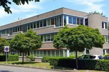 Flexibele kantoorruimte Wijkermeerstraat 7, Hoofddorp