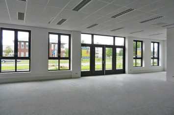 Bedrijfsruimte huren Willem Dreeslaan 14, Utrecht