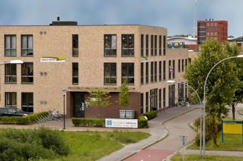 Kantoorruimte huren Willem Dreeslaan 14, Utrecht