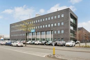 Kantoorruimte huren Witbogt 2, Eindhoven