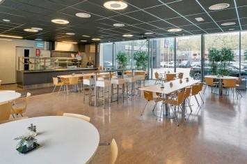 Witbogt 2, Eindhoven