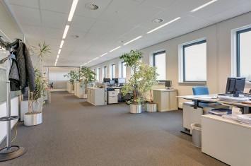 Werkplek Witbogt 2, Eindhoven
