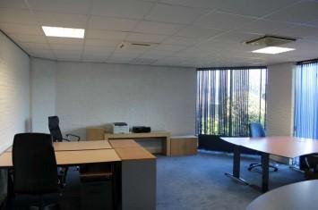 Flexibele bedrijfsruimte W.M. Dudokweg 49, Heerhugowaard