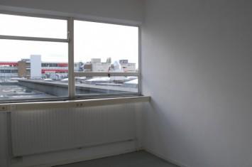 Kantoorruimte huren Zomerhofkwartier 71, Rotterdam
