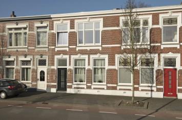 Bedrijfsruimte Zuid Oostsingel, Bergen op Zoom