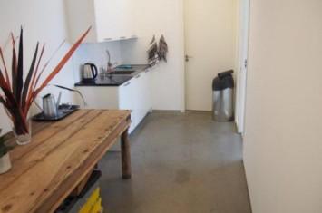 Kantoorruimte huren Zuiddijk 412, Zaandam