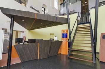 Virtueel kantoor Zuidzijde Haven 39a, Bergen op Zoom