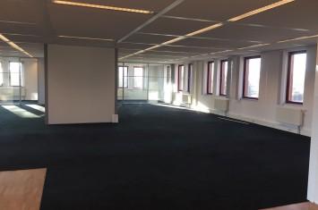 Flexibele bedrijfsruimte Zutphenseweg, Deventer