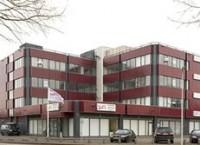 Kantoorruimte huren Aagje Dekenstraat 51-55, Zwolle