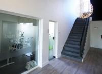 Flexibele kantoorruimte Achterom 148, Hilversum