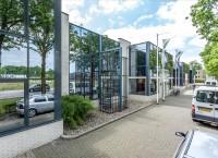 Kantoorruimte: Amarilstraat 4-14 in Hengelo