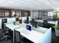 Flexibele kantoorruimte Amerikaweg 2, Assen