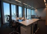 Flexibele kantoorruimte Amstelveenseweg 500, Amsterdam