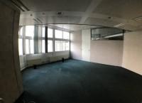 Kantoorruimte: Anna van Hannoverstraat 2 in Den Haag