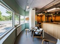 Kantoorruimte: Anthony Fokkerweg 1 in Amsterdam