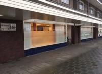 Kantoorruimte: Arent Janszoon Ernststraat 169 in Amsterdam