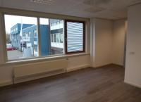 Flexibele kantoorruimte Ariane 20, Amersfoort