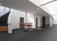 Flexibele werkplek Arlandaweg 92, Amsterdam