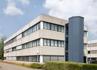 Kantoorruimte: Atoomweg 400 in Utrecht