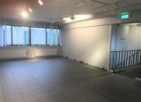 Kantoorruimte: Atoomweg 474 in Utrecht