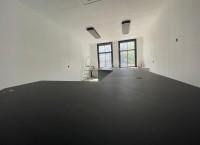 Flexibele kantoorruimte  Bagijnhof 68, Dordrecht