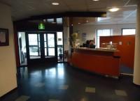 Bedrijfsruimte Barbizonlaan 50, Capelle aan den IJssel