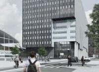 Kantoorruimte: Bargelaan 200 in Leiden