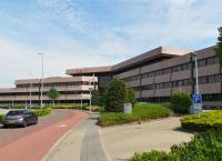 Bedrijfsruimte Beukenlaan 143, Eindhoven